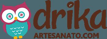Drika Artesanato